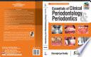 Essentials of Clinical Periodontology & Periodontics