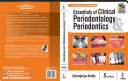 Essentials of Clinical Periodontology & Periodontics