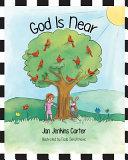 God Is Near Book PDF