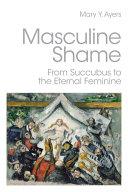 Masculine Shame Pdf/ePub eBook