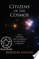 Citizens Of The Cosmos Book PDF