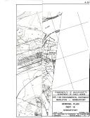 Page E-33