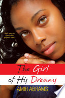 The Girl Of His Dreams Book