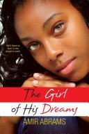 The Girl of His Dreams [Pdf/ePub] eBook