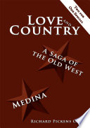 Love And Country Book PDF