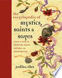 Encyclopedia of Mystics  Saints   Sages