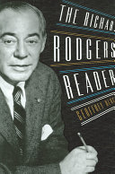 The Richard Rodgers Reader
