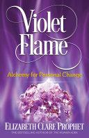 Violet Flame [Pdf/ePub] eBook