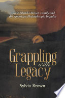 Grappling with Legacy Book PDF