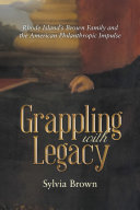 Grappling with Legacy