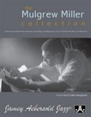 The Mulgrew Miller Collection (Piano Solo)