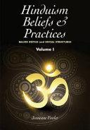 Hinduism Beliefs   Practices