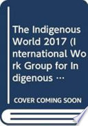 The Indigenous World 2017