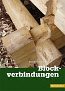 Blockverbindungen