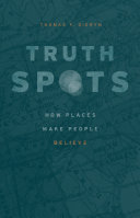 Truth-Spots