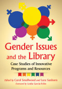 Gender Issues and the Library