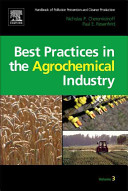 Best Practices in the Agrochemical Industry