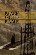 Black Gold Finale ebook