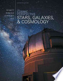 The Cosmic Perspective: Stars and Galaxies & Masteringastronomy with Pearson Etext -- Valuepack Access Card Package