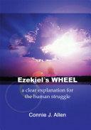 Ezekiel's Wheel