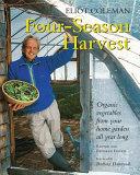 Four-Season Harvest Pdf/ePub eBook