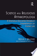 Science and Religious Anthropology Book