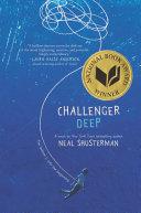 Challenger Deep Pdf/ePub eBook