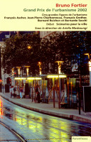 Grand Prix de l'urbanisme 2002