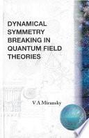 Electroweak Theory [Pdf/ePub] eBook