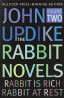 Rabbit is rich ; Rabbit at rest Pdf/ePub eBook