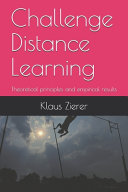 Challenge Distance Learning