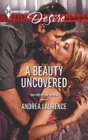A Beauty Uncovered