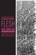 Sensational Flesh Pdf/ePub eBook