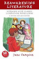 Reawakening Literature