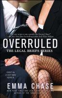 Overruled Pdf/ePub eBook
