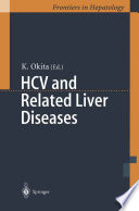 HCV and Related Liver Diseases