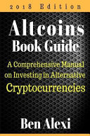 Altcoins Book Guide