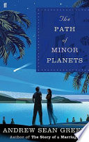 The Path Of Minor Planets