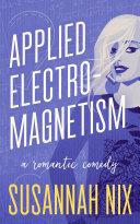 Applied Electromagnetism Pdf