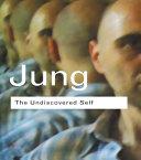 The Undiscovered Self Pdf/ePub eBook