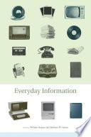 Everyday Information