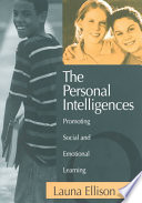 The Personal Intelligences Book PDF
