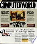 Mar 24, 2003