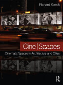 Cine scapes