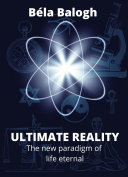 Pdf Ultimate Reality Telecharger