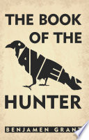 The Book of the Raven Hunter