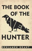 The Book of the Raven-Hunter. Pdf/ePub eBook
