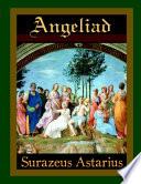 Angeliad Book