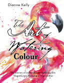 The Art of Watering Colour