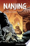 Burning City Book PDF